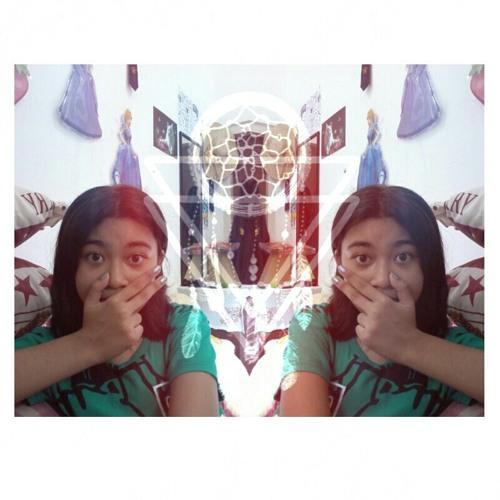aurelarviaa's avatar