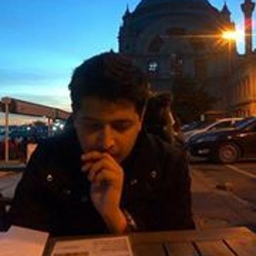 akshyz's avatar