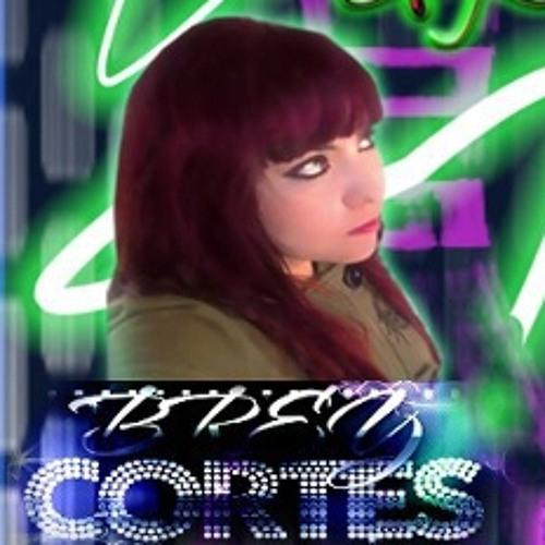 Brey Cortes 1's avatar