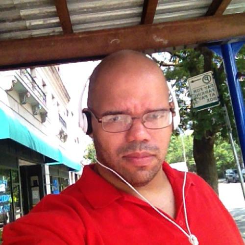 djmilam's avatar