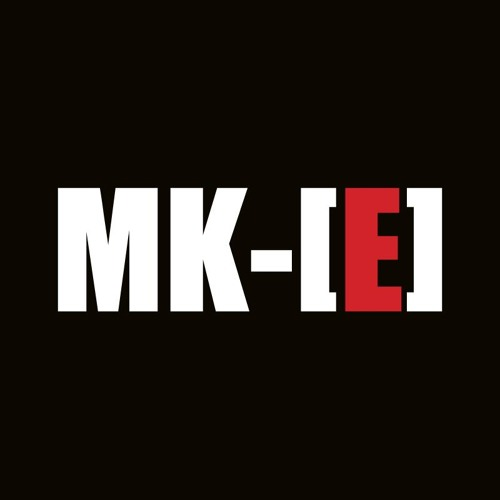 mke's avatar