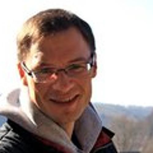 Axel Rudolph 1's avatar