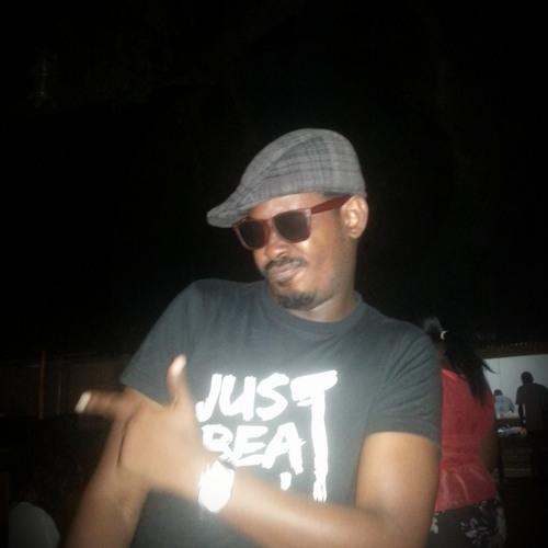 Stanley Kafu's avatar