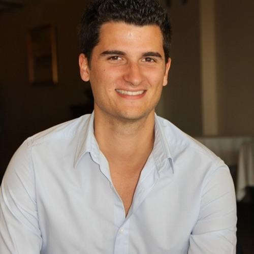 Clément Combes's avatar