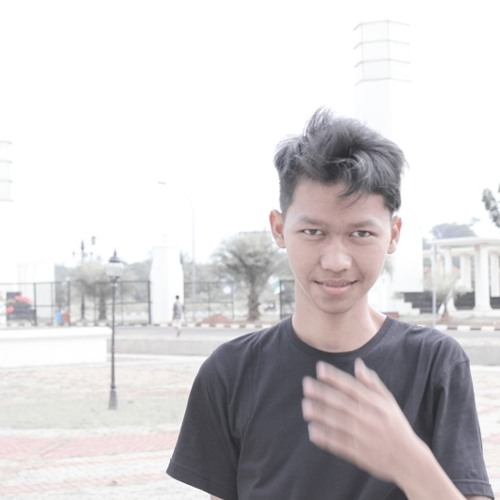 adonankue's avatar