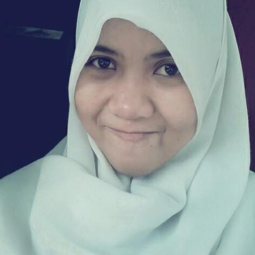 miama_98's avatar