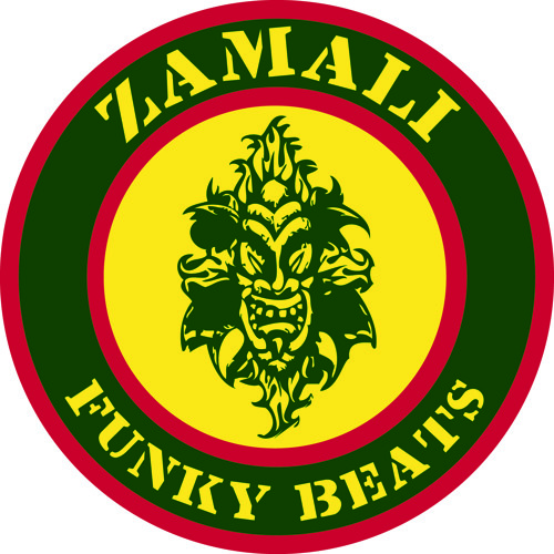 Zamali's avatar