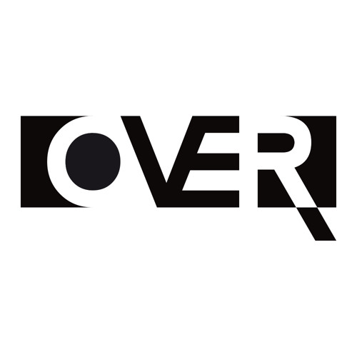 Over Label's avatar