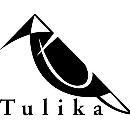 Tulika Publishers's avatar