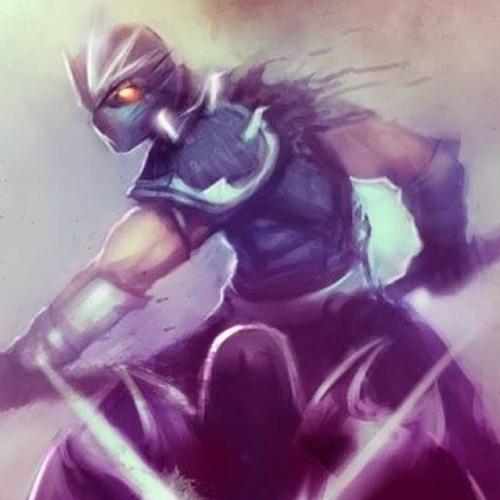 Cirruscat's avatar