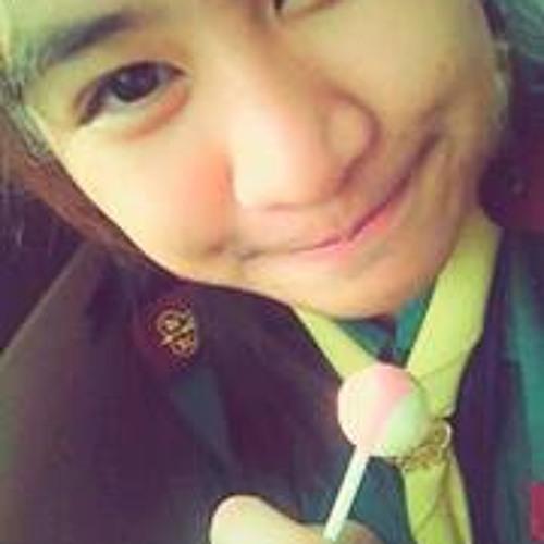Tanaporn Nampung's avatar