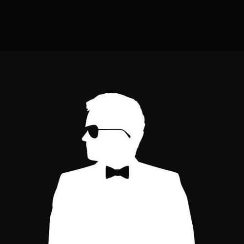 DesignCode's avatar