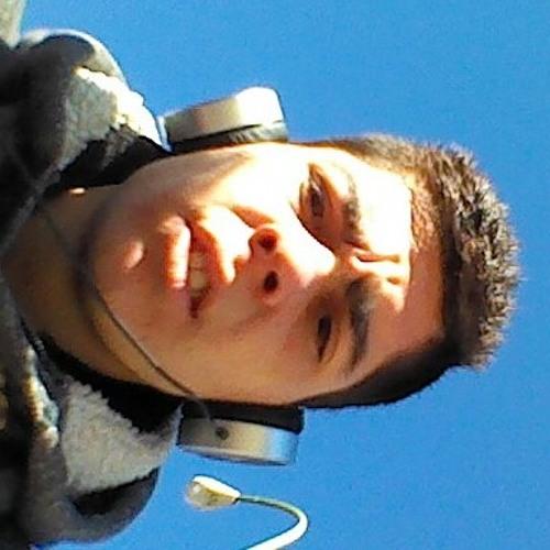 user466083959's avatar