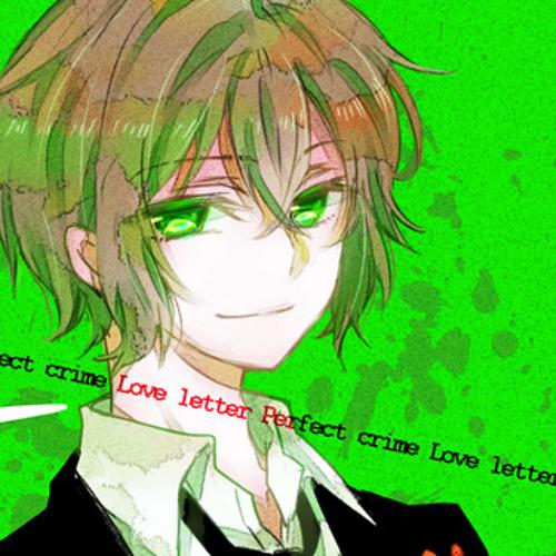 yukimurahyouga5630's avatar