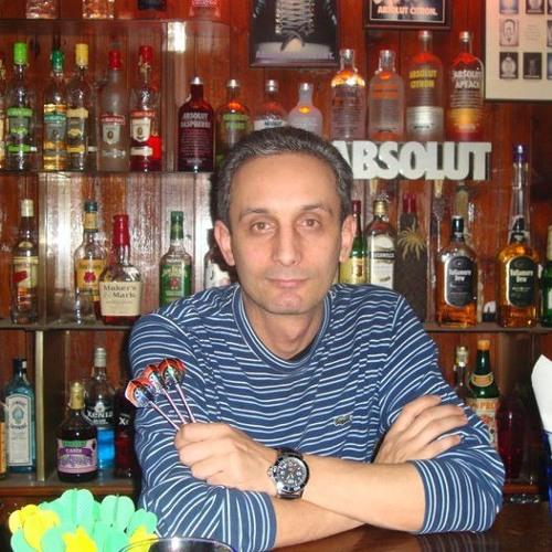 Hristo Atanasov 4's avatar