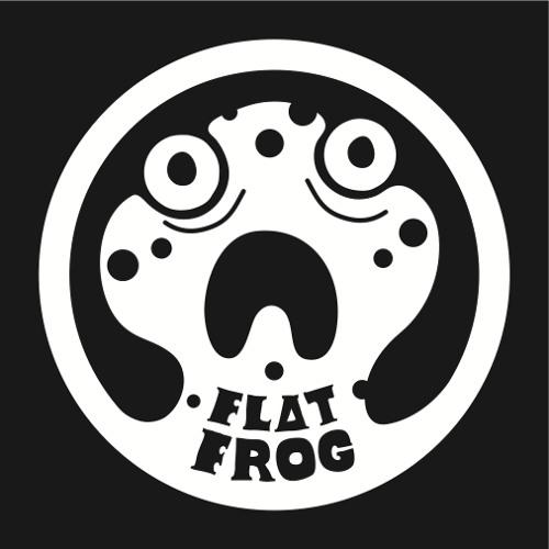 flatfrog's avatar