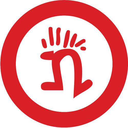 nuphuture traxx records's avatar