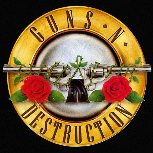 Guns N' Destruction's avatar
