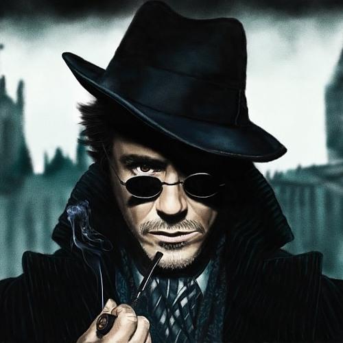 soliz lostlove's avatar