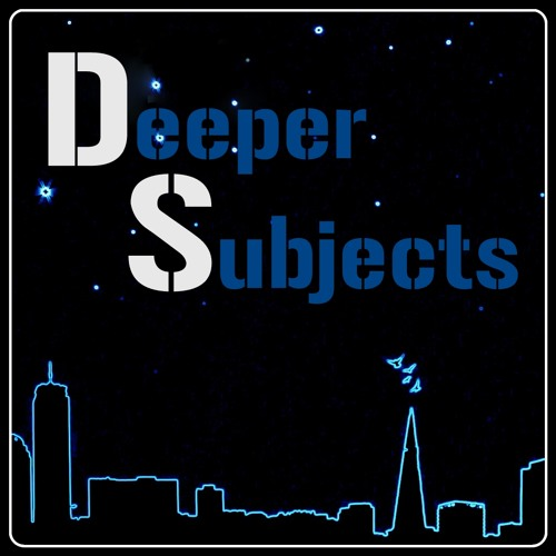 Deeper Subjects's avatar