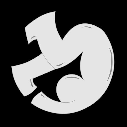 twumble's avatar
