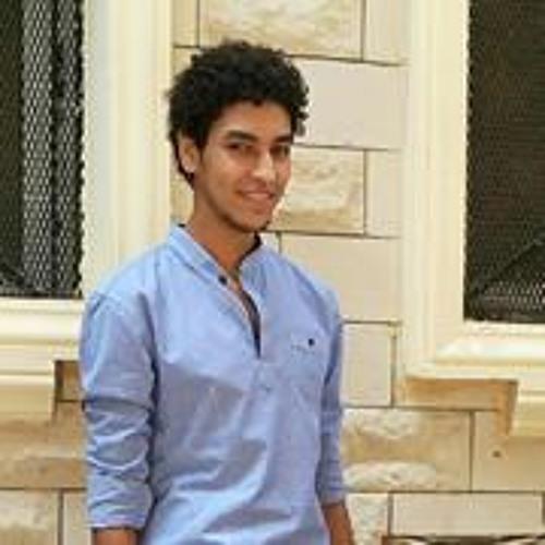Mohmed Tito 2's avatar