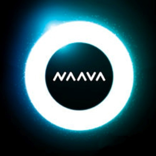 Naava Club's avatar