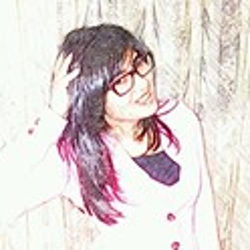 Nadien Muhamed Naiem's avatar