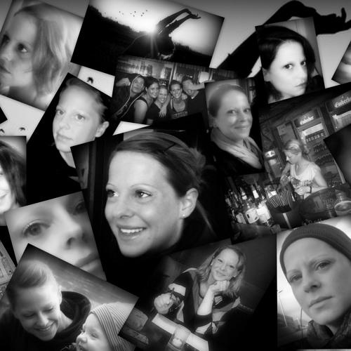 Colette Jablonka's avatar