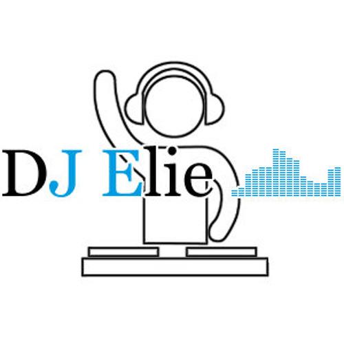 ElieMK's avatar