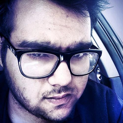 Saad Khan 1's avatar