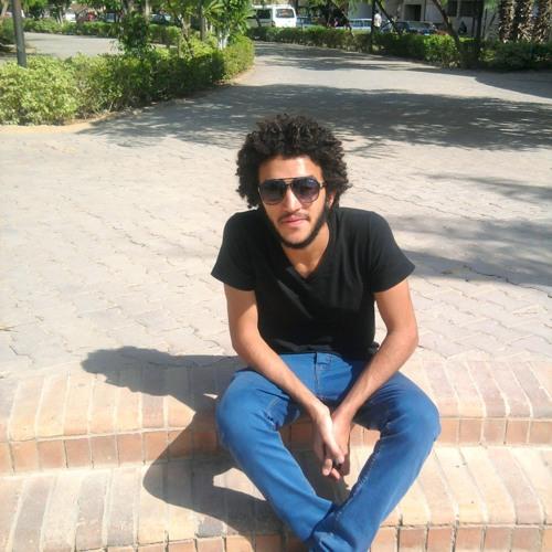 mostafamohamed's avatar