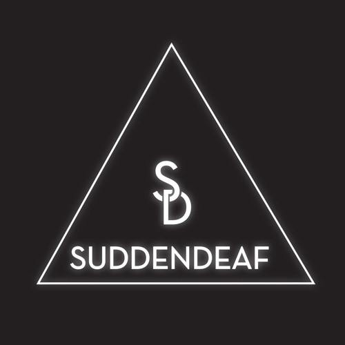 SuddenDeaf's avatar
