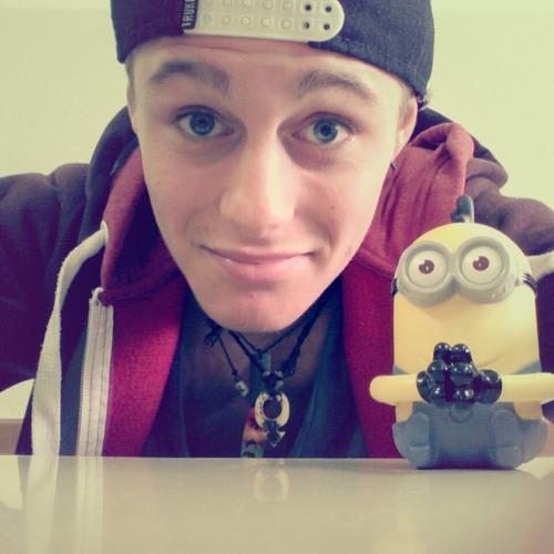 Valse :)'s avatar