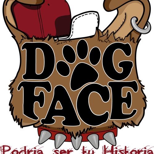 dogface.madrid's avatar
