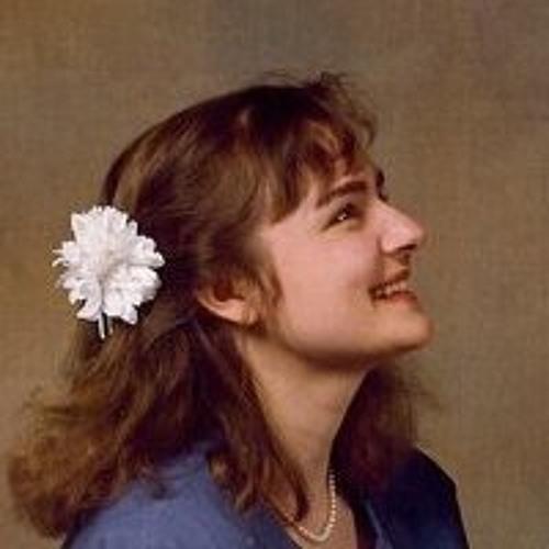 Christina Brönnestam's avatar