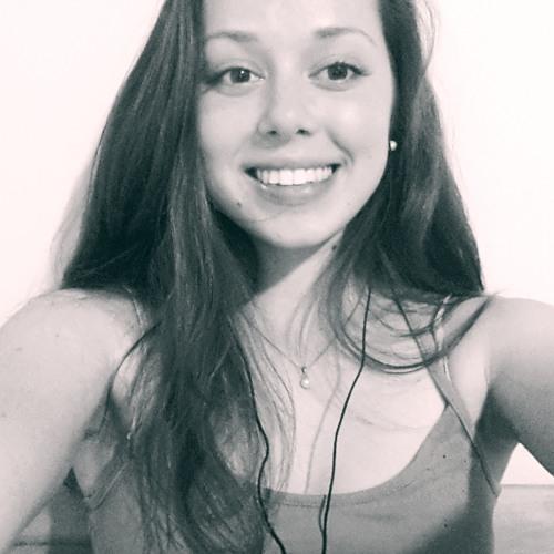 Dana Nifadov's avatar