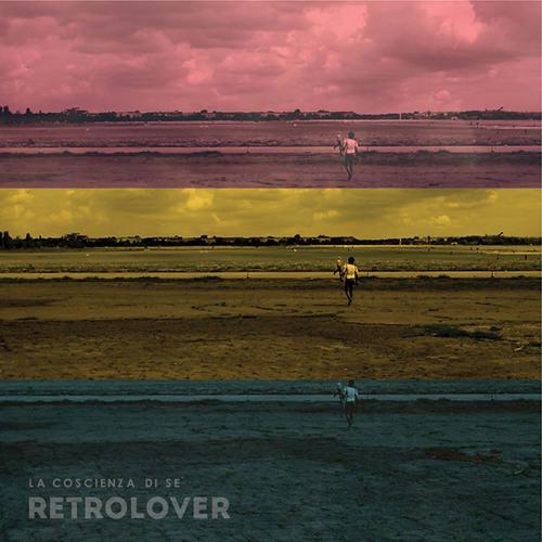 Retrolover's avatar