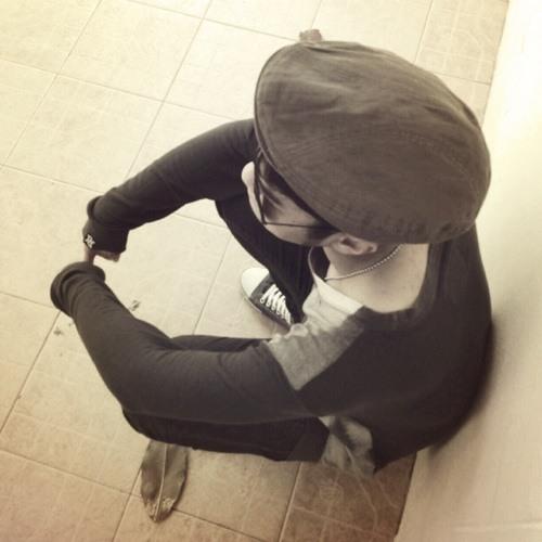 Pongsakorn's avatar