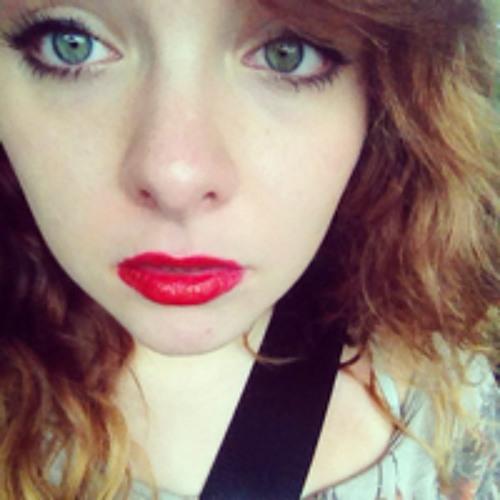 ThatgirlThatgirl's avatar