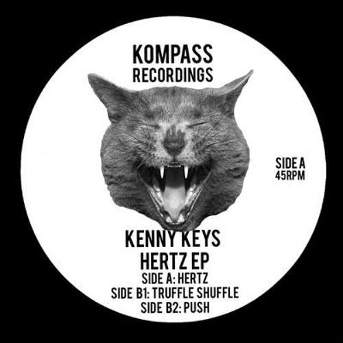 kennykeysmusic's avatar