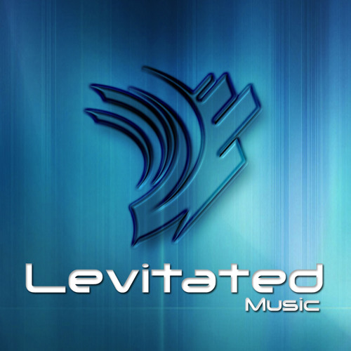 Levitated Music's avatar