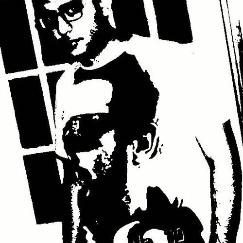 mohamed_ elmasry's avatar