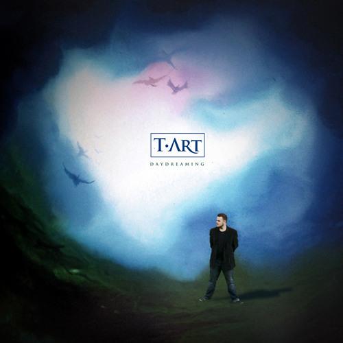T-ART Music's avatar