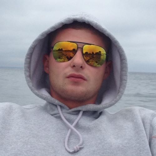 Criller's avatar