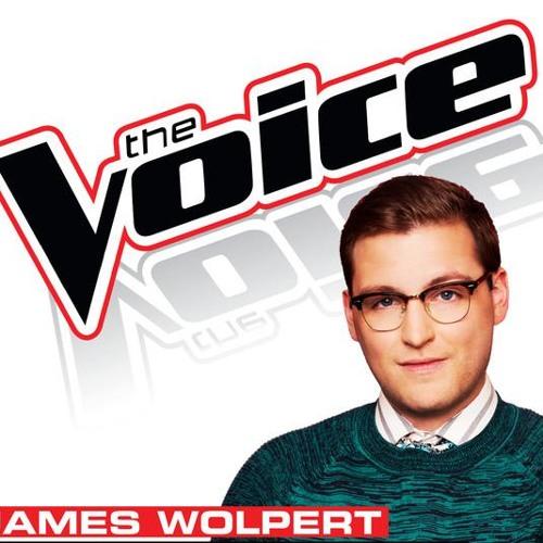 JamesWolpertUnofficial's avatar
