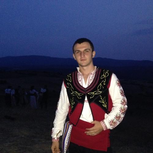 achkata's avatar
