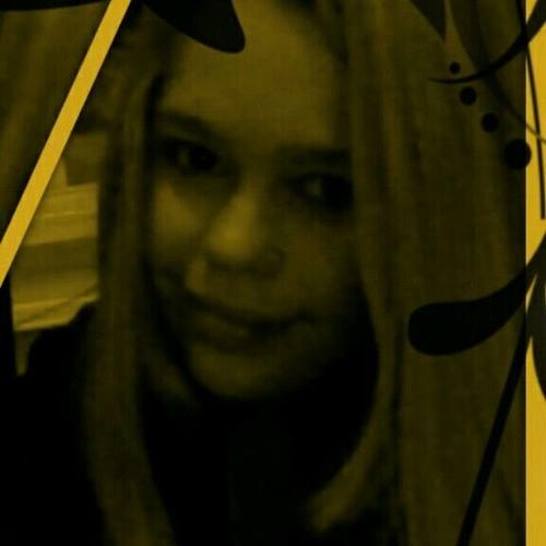 anni0087sweat0087's avatar