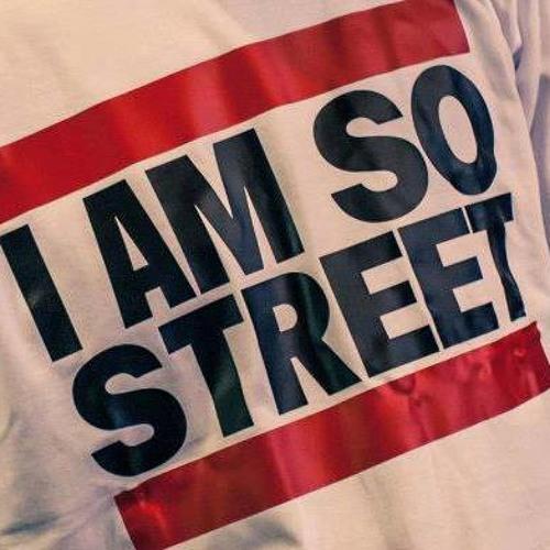 IamSoStreet's avatar