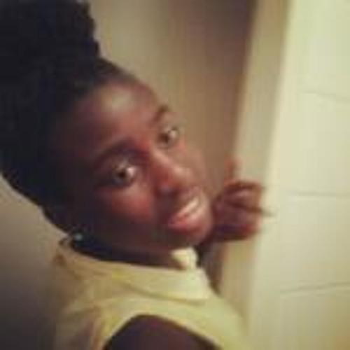 LaurenMB's avatar